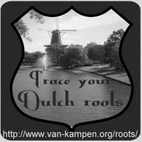 http://www.TraceYourDutchRoots.com/
